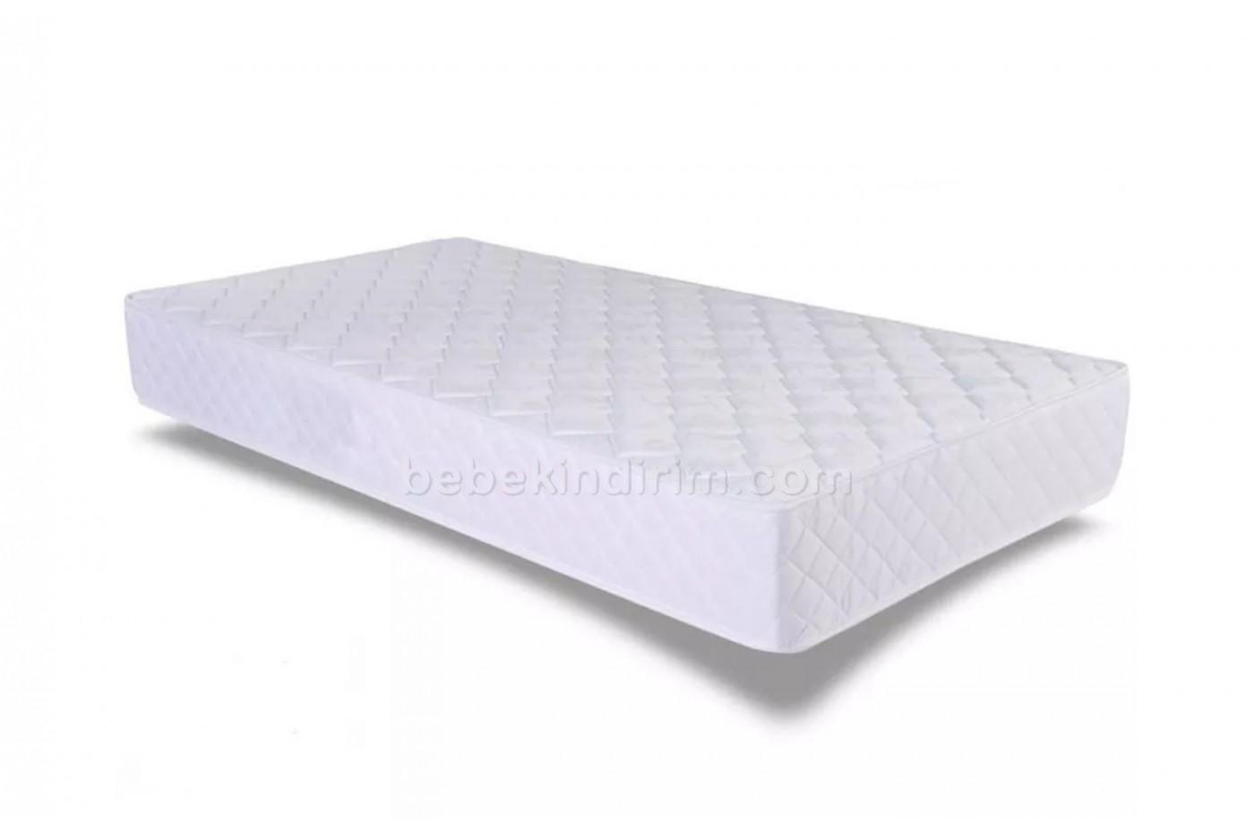 Yatak 60x120 cm